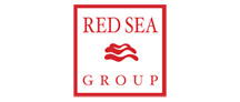 RedSea Group