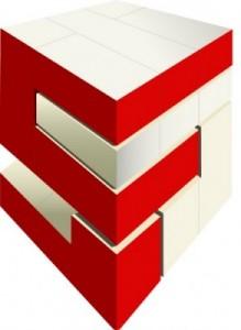 SFRC-Symbol