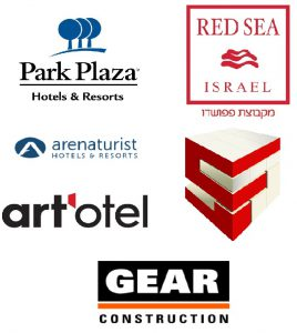 RedSea Group